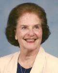 Betty Homann
