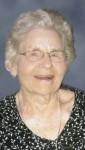 Marjorie Weider