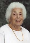 Mary Grochala