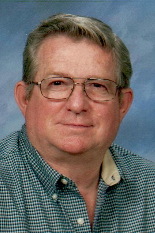 LeRoy  Kaster