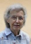Edna Bradford