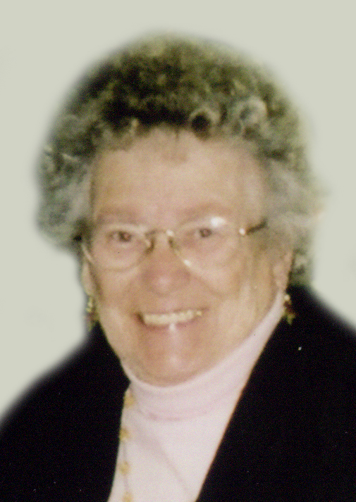 Darlene A. Stuckle