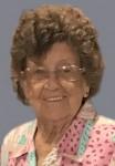 Betty Greif-Feldmann