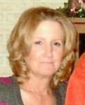 Sally Jo (Reed)  Jeffery