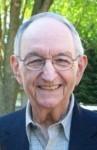 Henry  Graziano