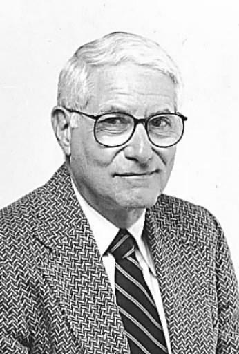 Gilbert  Cranberg