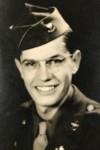 Elmer Duethman
