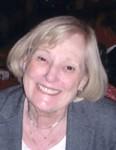 Elaine Hoberg