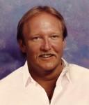 Timothy Lindstrom