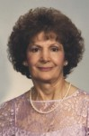 Mary Deangelo