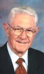 Byrd Lange