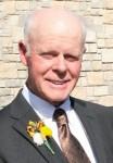 Robert Knoll, Sr.