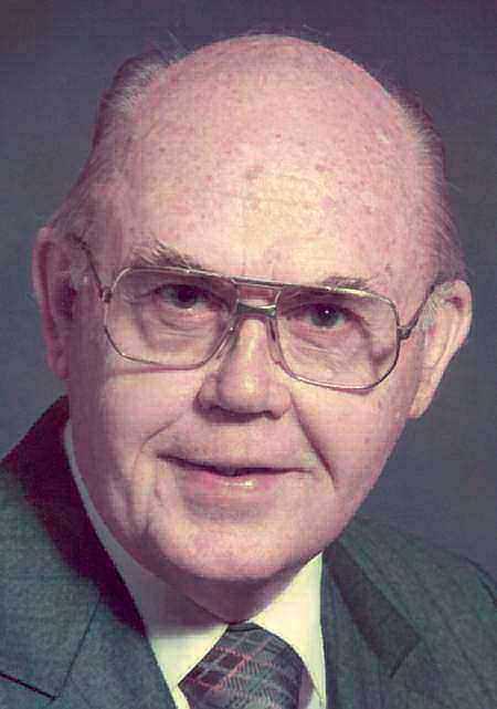 Jack K. Fleming