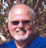 Richard  Overturf