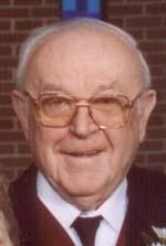 William F. Nixon, Jr.