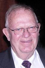 James D. Broderick