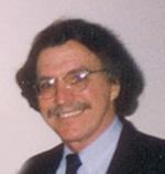 Peter James Dubec