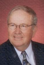 Ronald W. Koeppel