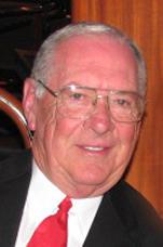 Richard H. Reel, D.O.
