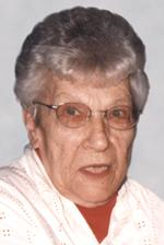 Lucille M.  Nelson