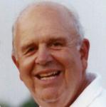 Philip Palma
