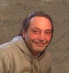 Michael Colavolpe