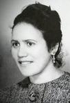 Albina Cruz