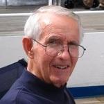 John Glasgow