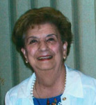 http://img01.funeralnet.com/obit_photo.php?id=1610614&clientid=iovanne