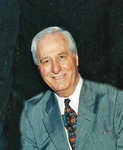 http://img01.funeralnet.com/obit_photo.php?id=1611515&clientid=iovanne
