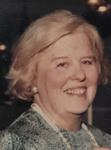 http://img01.funeralnet.com/obit_photo.php?id=1612255&clientid=iovanne