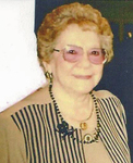http://img01.funeralnet.com/obit_photo.php?id=1612678&clientid=iovanne