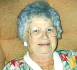 http://img01.funeralnet.com/obit_photo.php?id=1622802&clientid=iovanne