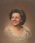 Flora Maria  Borino