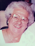 http://img01.funeralnet.com/obit_photo.php?id=1628837&clientid=iovanne