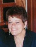 Carol Ceneri