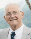 http://img01.funeralnet.com/obit_photo.php?id=1630079&clientid=iovanne