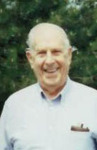 http://img01.funeralnet.com/obit_photo.php?id=1631620&clientid=iovanne