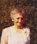 Wanda Mauro