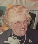http://img01.funeralnet.com/obit_photo.php?id=1632226&clientid=iovanne