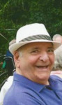 http://img01.funeralnet.com/obit_photo.php?id=1636833&clientid=iovanne