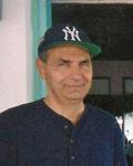 Vincent Vollero