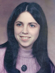 Janet Lynn Criscio