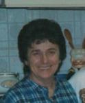 Patricia Cymbalak