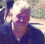 http://img01.funeralnet.com/obit_photo.php?id=1647572&clientid=iovanne