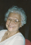 http://img01.funeralnet.com/obit_photo.php?id=1647701&clientid=iovanne