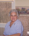 http://img01.funeralnet.com/obit_photo.php?id=1650229&clientid=iovanne