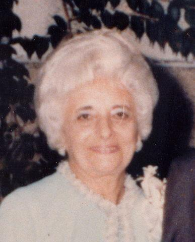 Carmela Moscato Ventura