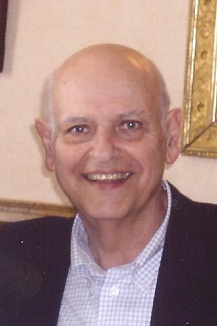 Joseph F. Ajello Jr.