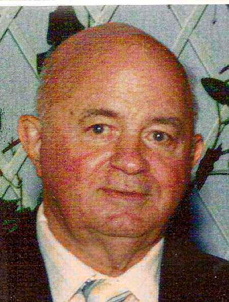 Ralph  J. Yavarone